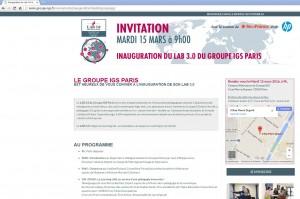 Inauguration_LLABGroupe_IGS
